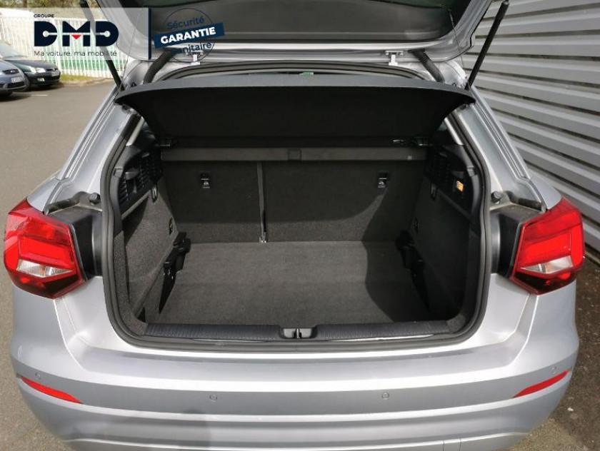 Audi Q2 30 Tdi 116ch S Line S Tronic 7 Euro6d-t - Visuel #12