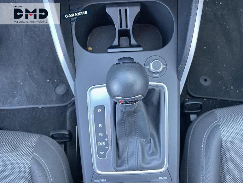 Audi Q2 30 Tdi 116ch Sport S Tronic 7 Euro6d-t - Visuel #8