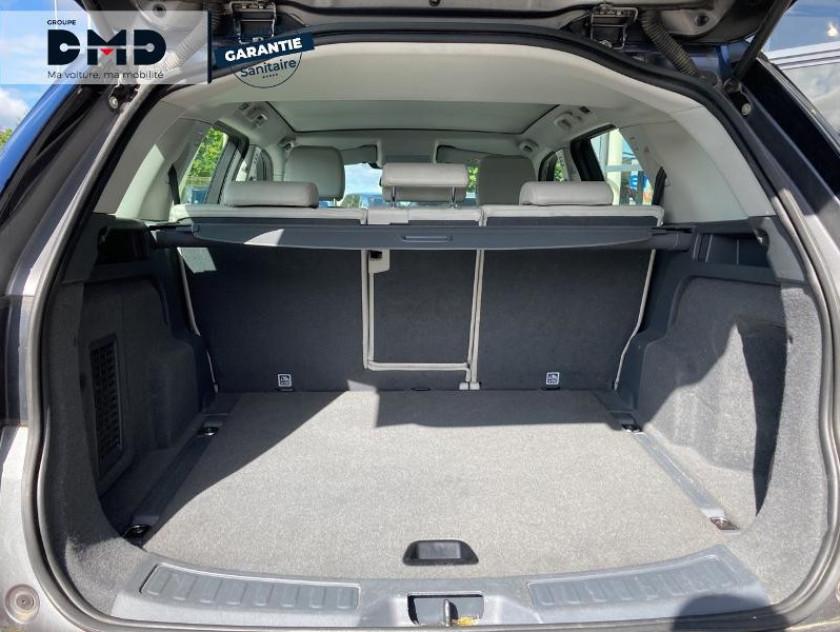 Land Rover Discovery Sport 2.0 Td4 150ch Awd Se Bva Mark I - Visuel #12