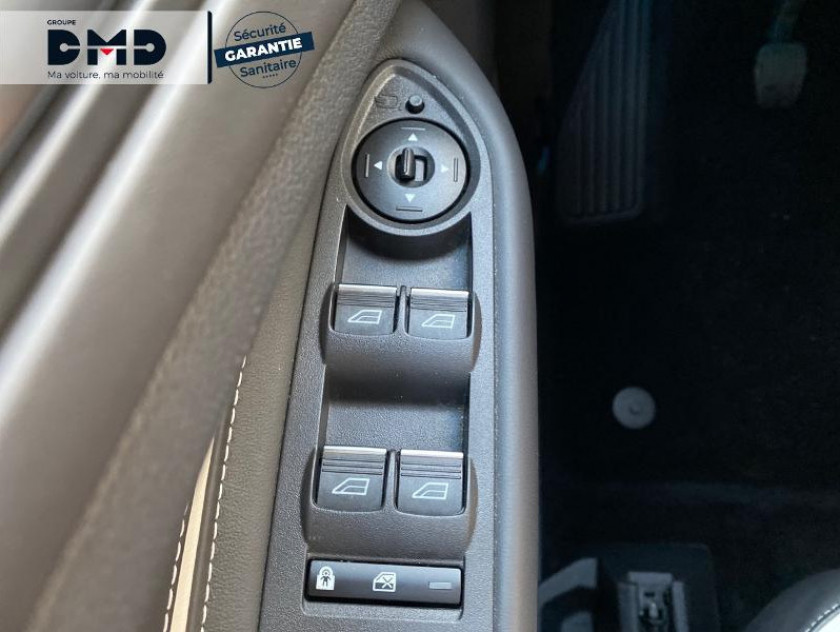 Ford Kuga 2.0 Tdci 150ch Stop&start Vignale 4x2 - Visuel #14