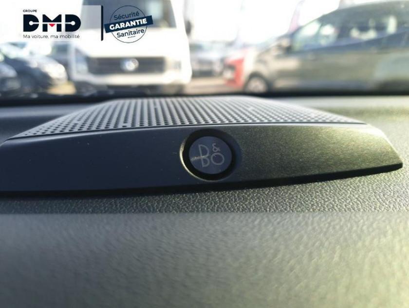 Ford Puma Ford Puma St-line X 1.0 Ecoboost Hybrid 125ch Bvm6 (mhev) - Visuel #15