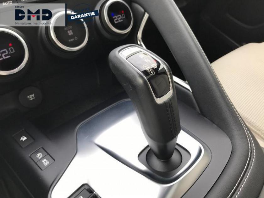 Jaguar E-pace 2.0d 180ch R-dynamic S Awd Bva9 - Visuel #8