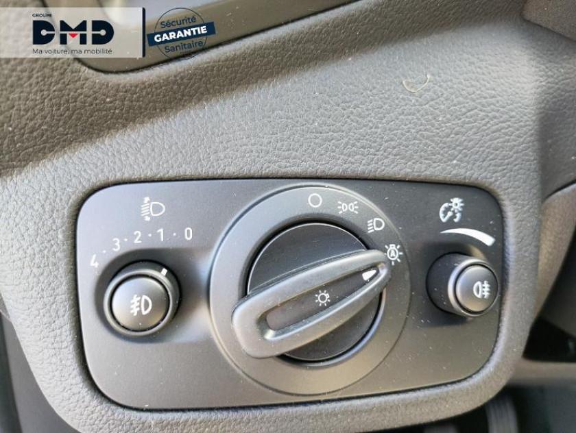 Ford C-max 1.0 Ecoboost 125ch Stop&start Titanium Euro6.2 - Visuel #14