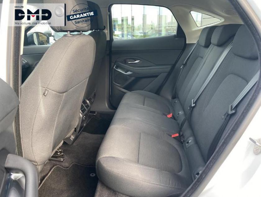 Jaguar E-pace 2.0d 150ch Business Awd Bva9 - Visuel #10