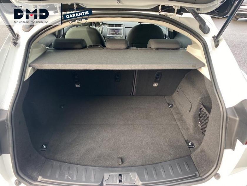 Jaguar E-pace 2.0d 150ch Business Awd Bva9 - Visuel #12