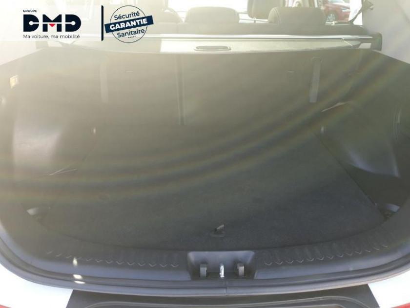 Kia Sportage 1.6 Gdi 135 Active Isg - Visuel #12