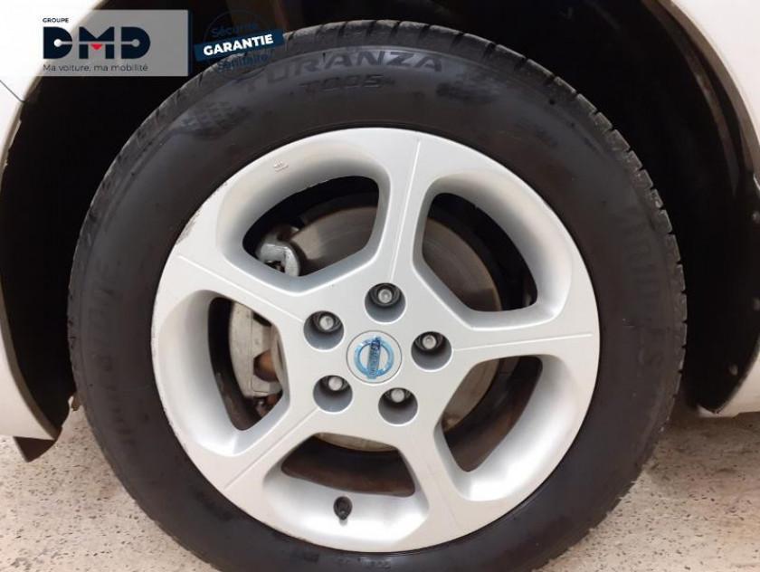 Nissan Leaf 109ch - Visuel #13