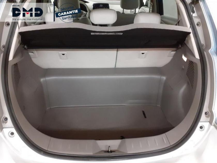 Nissan Leaf 109ch - Visuel #12