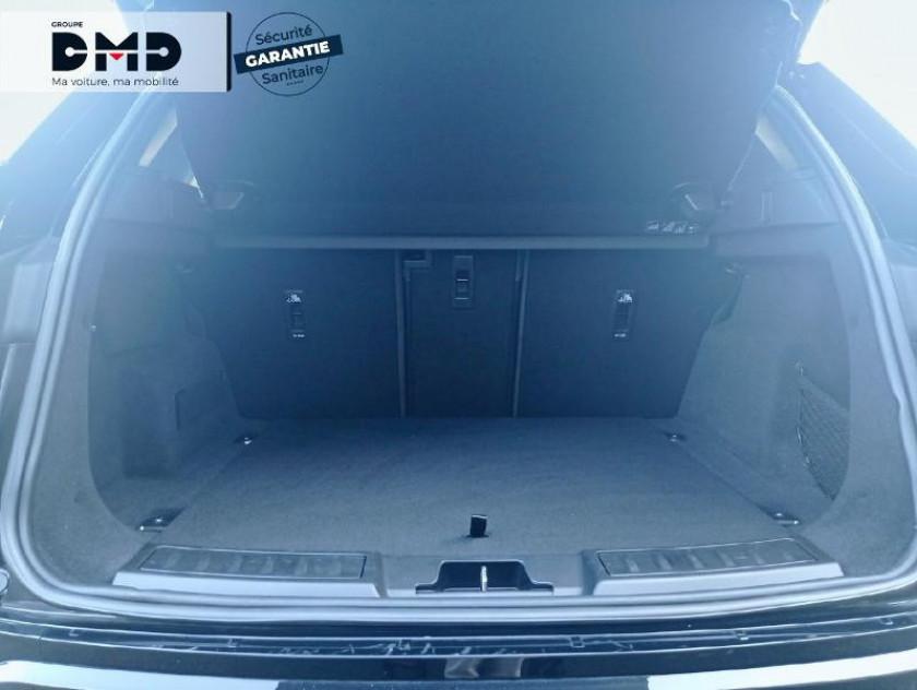 Land Rover Evoque 2.0 D 150ch S Awd Bva - Visuel #12