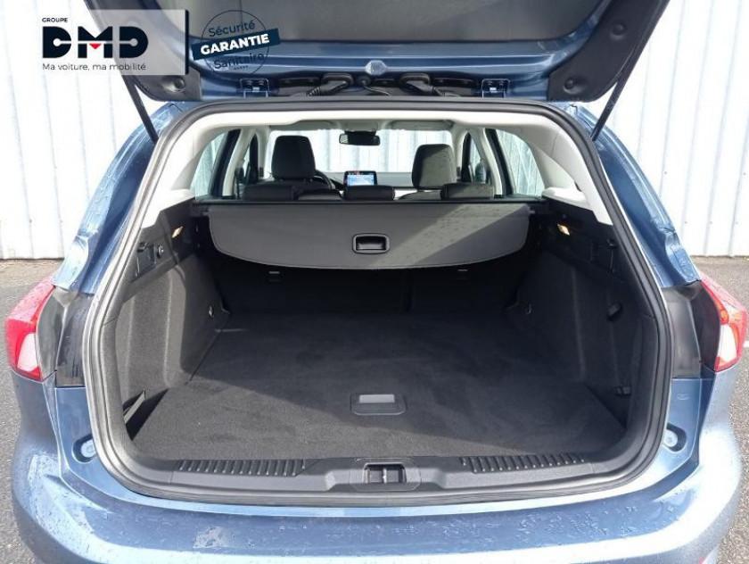 Ford Focus Sw 1.5 Ecoblue 120ch Titanium Bva - Visuel #12