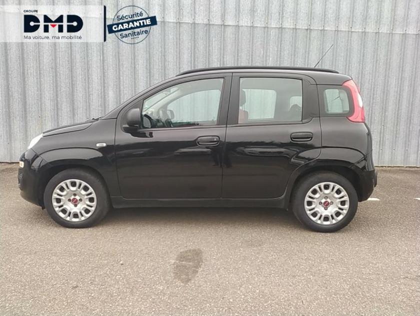 Fiat Panda 1.2 8v 69ch Easy - Visuel #2
