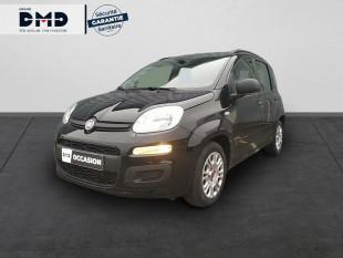 Fiat Panda 1.2 8v 69ch Easy