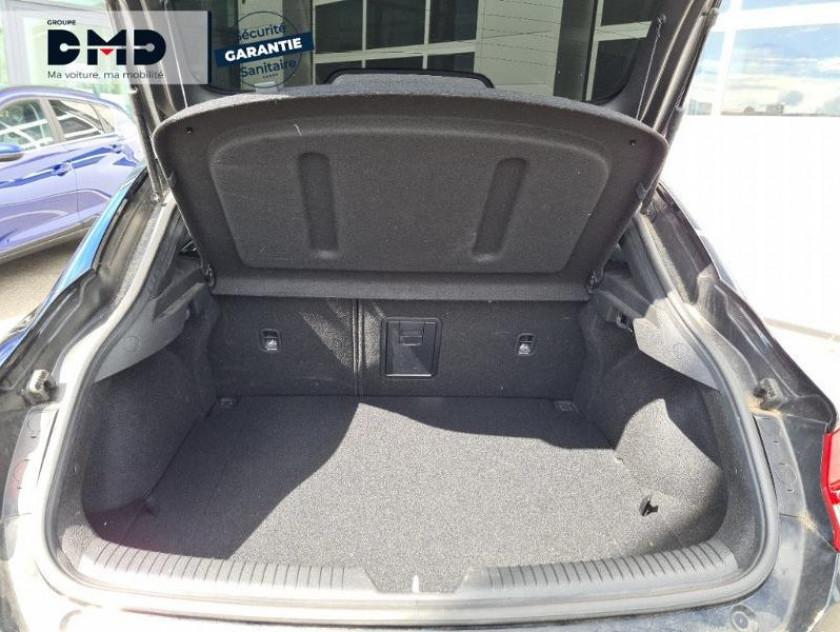 Hyundai I30 Fastback 1.4 T-gdi 140ch Executive Dct-7 - Visuel #12