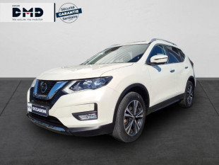 Nissan X-trail 1.6 Dci 130ch N-connecta Xtronic