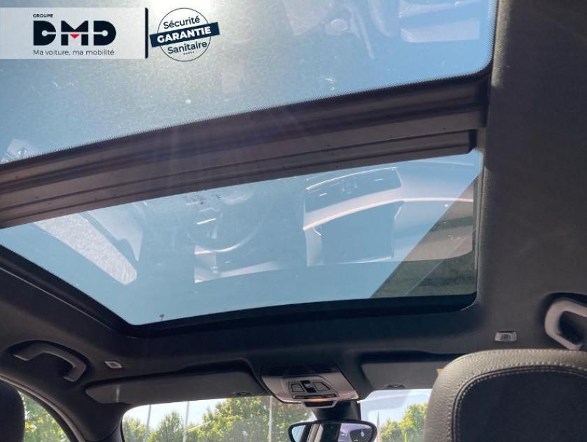 Bmw X1 Sdrive18da 150ch M Sport Euro6d-t - Visuel #14