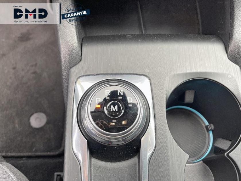 Ford Focus 1.0 Ecoboost 125ch Trend Business Bva - Visuel #8