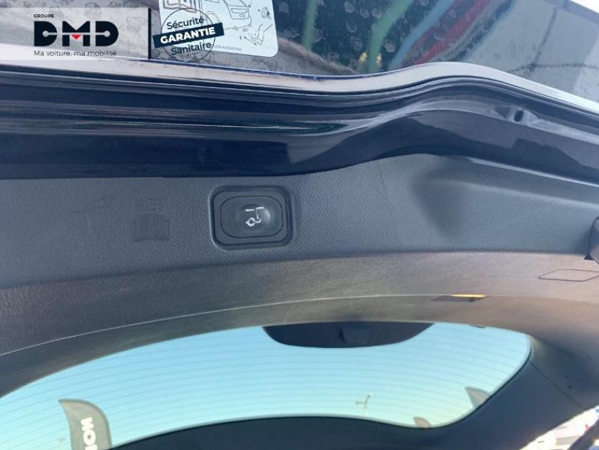 Ford Galaxy 2.0 Tdci 180ch Stop&start Titanium Powershift - Visuel #14