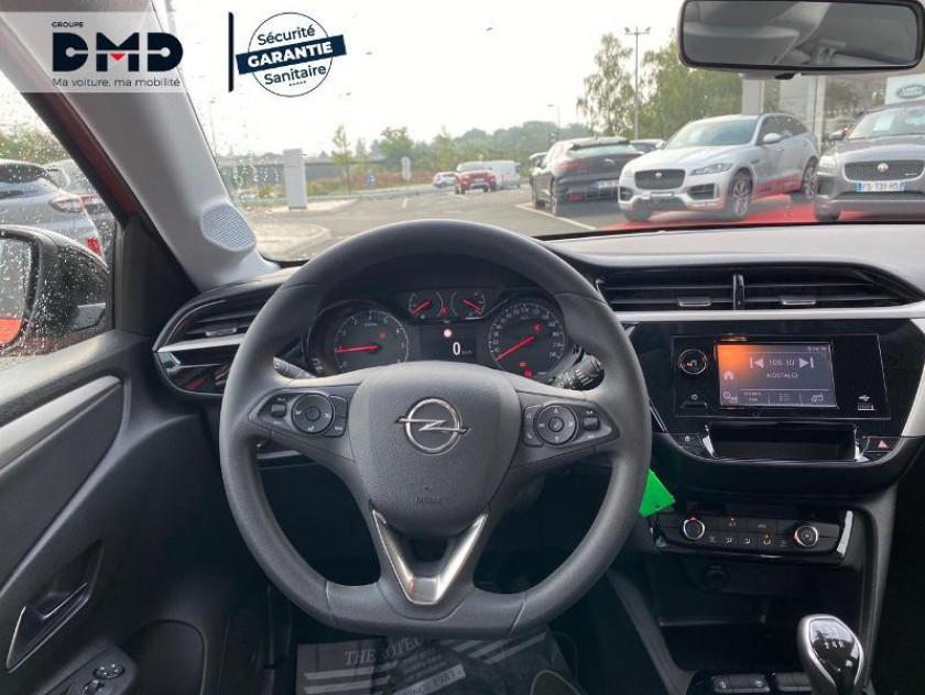 Opel Corsa 1.2 75ch Edition - Visuel #7