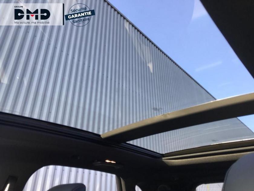 Ford Edge 2.0 Ecoblue 238ch St-line I-awd Bva8 - Visuel #14