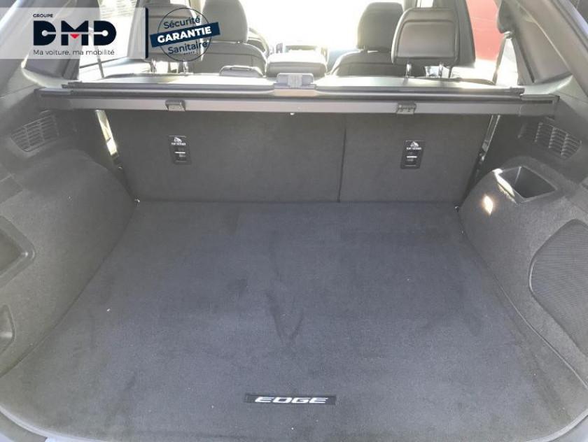 Ford Edge 2.0 Ecoblue 238ch St-line I-awd Bva8 - Visuel #12