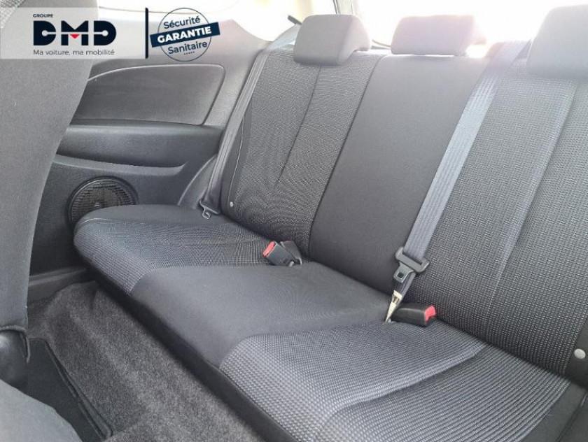 Mazda Mazda 2 1.4 Mz-cd Elegance 3p - Visuel #10