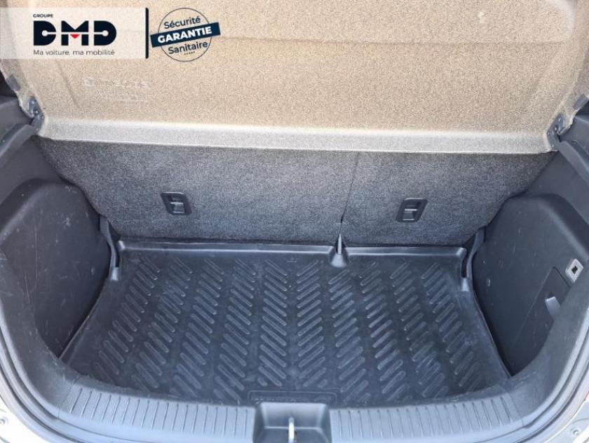 Mazda Mazda 2 1.4 Mz-cd Elegance 3p - Visuel #12