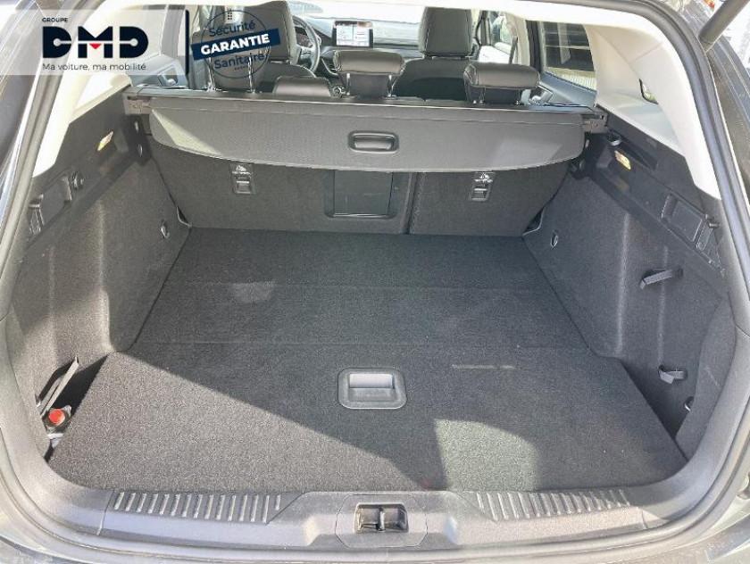 Ford Focus Sw 1.5 Ecoblue 120ch Vignale Bva - Visuel #12