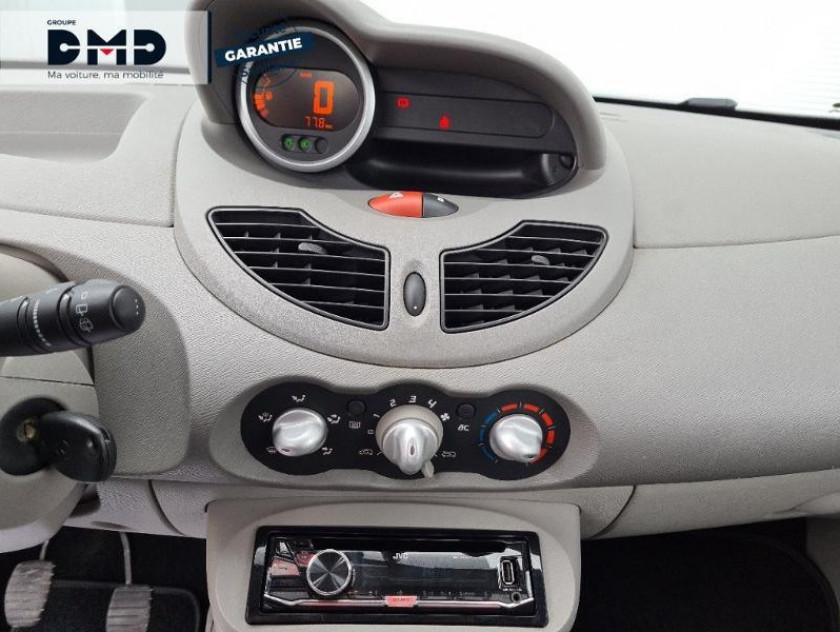 Renault Twingo 1.2 16v 75ch Dynamique - Visuel #6