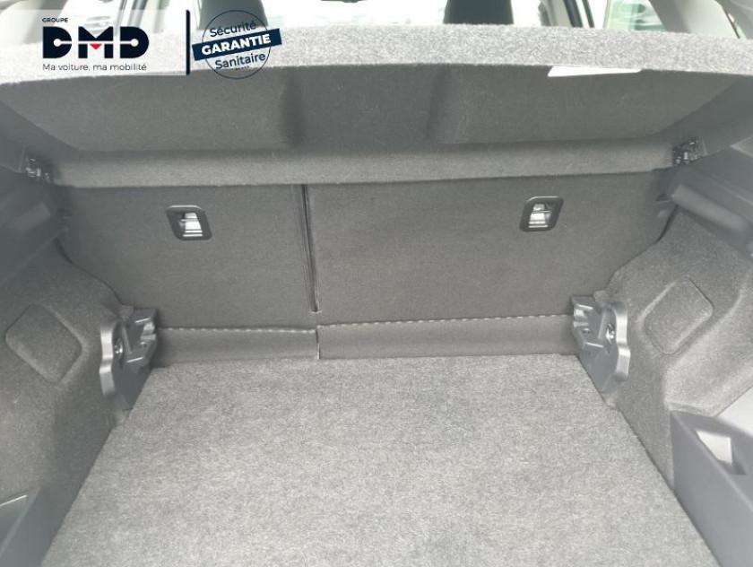 Toyota Auris Hsd 136h Technoline - Visuel #12