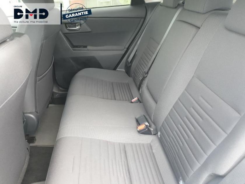 Toyota Auris Hsd 136h Technoline - Visuel #10