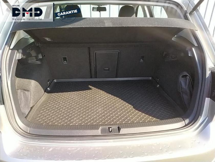 Volkswagen Golf 1.0 Tsi 115ch Confortline Dsg7 Euro6d-t 5p - Visuel #12
