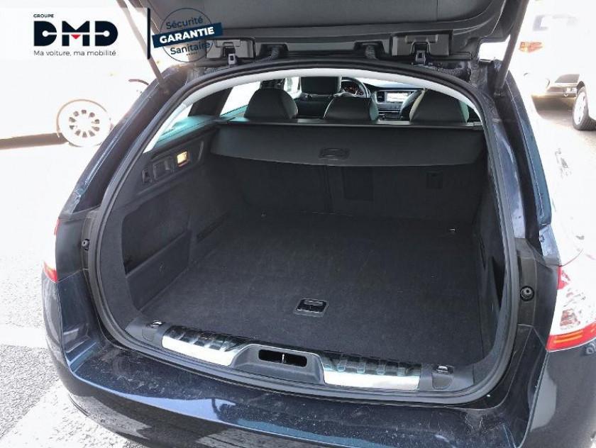 Peugeot 508 Sw 2.0 Bluehdi 150ch Fap Allure - Visuel #12