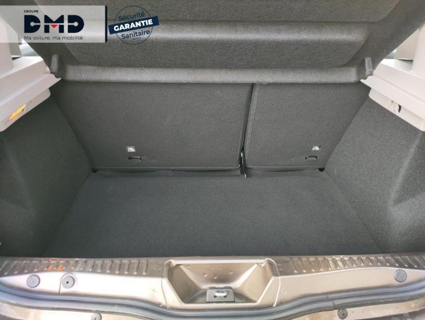Dacia Sandero 0.9 Tce 90ch Stepway - 19 - Visuel #12