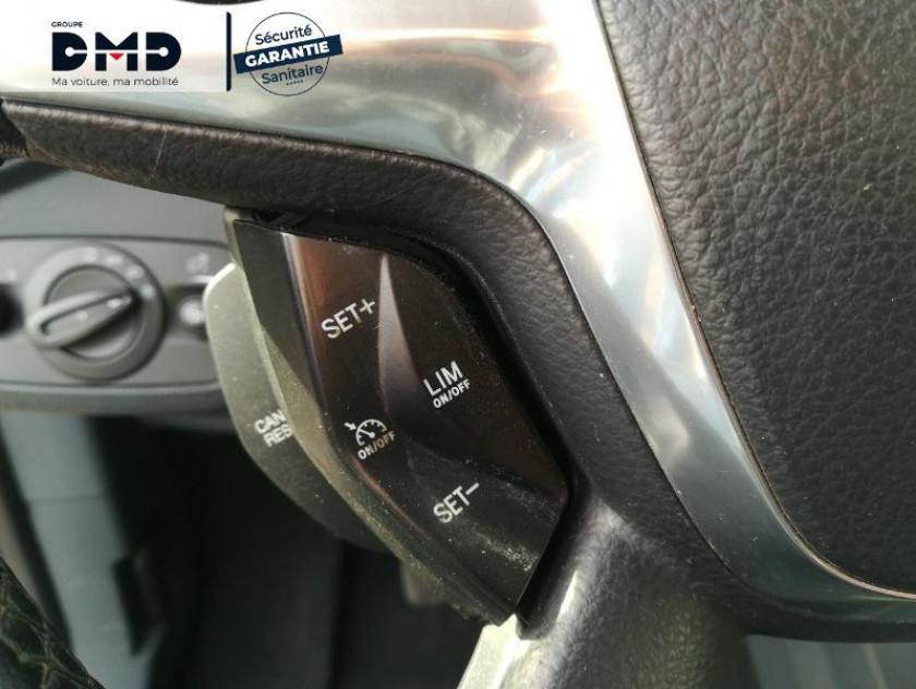 Ford C-max 1.6 Tdci 115ch Fap Titanium - Visuel #14