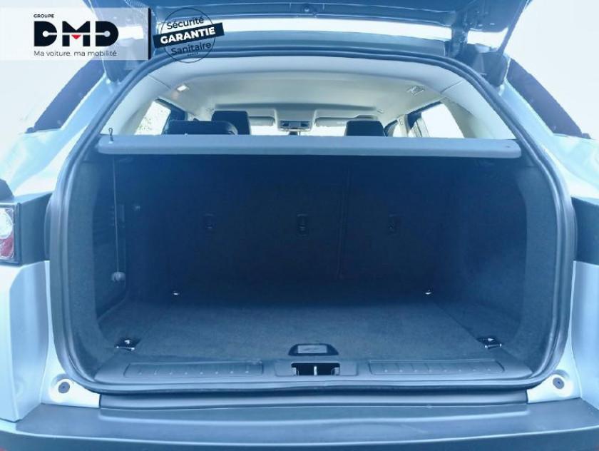 Land Rover Evoque 2.2 Ed4 Pure 4x2 - Visuel #12