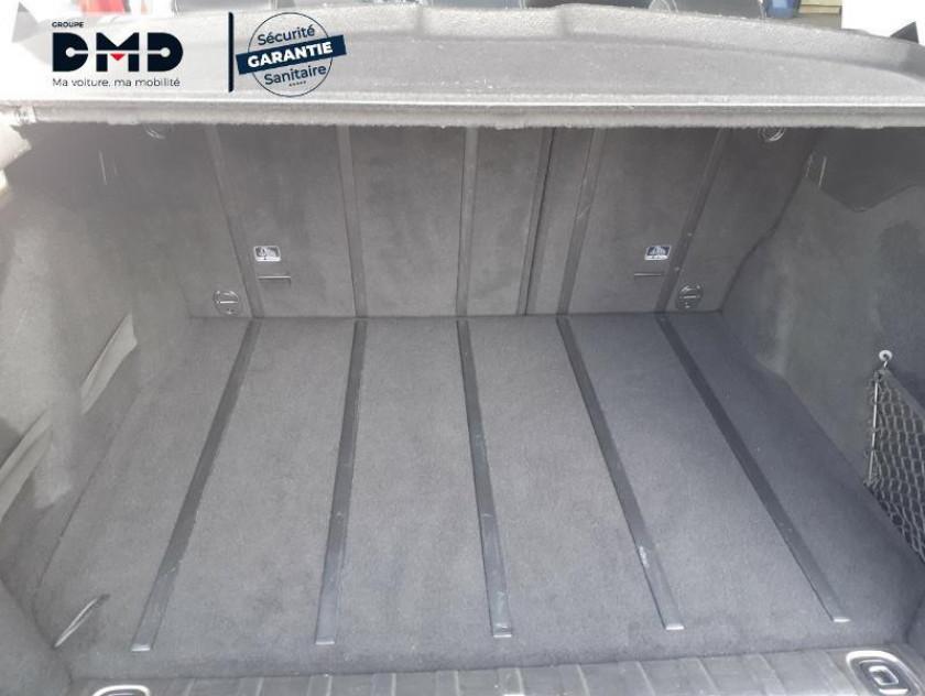 Peugeot 2008 1.6 E-hdi115 Fap Féline Cuivre - Visuel #12