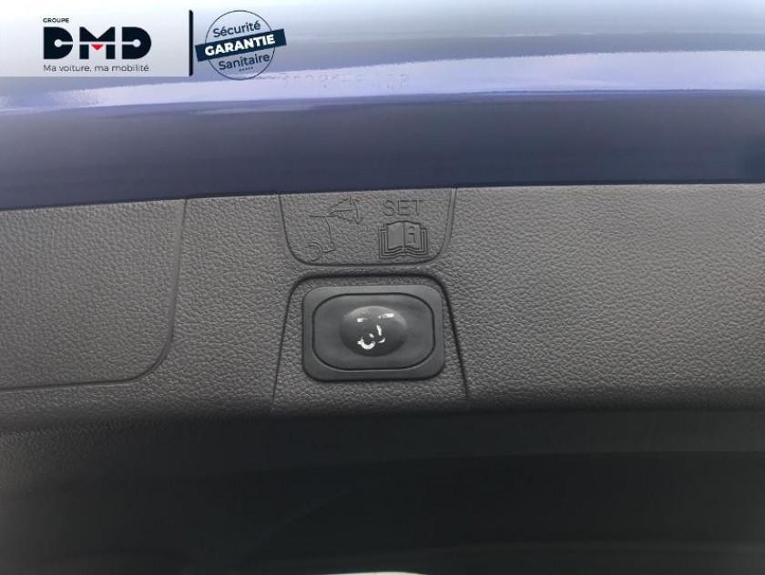 Ford C-max 1.5 Tdci 120ch Stop&start Titanium Powershift - Visuel #14