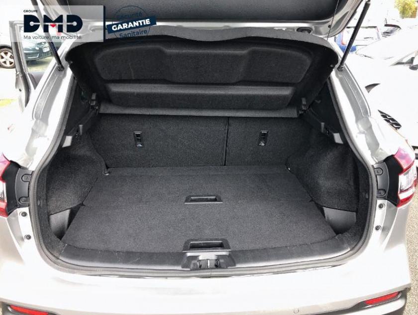 Nissan Qashqai 1.5 Dci 110ch N-connecta 99g - Visuel #12