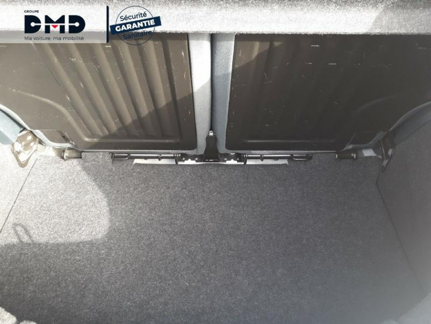Ford Ka 1.2 69ch Stop&start Titanium My2014 - Visuel #12