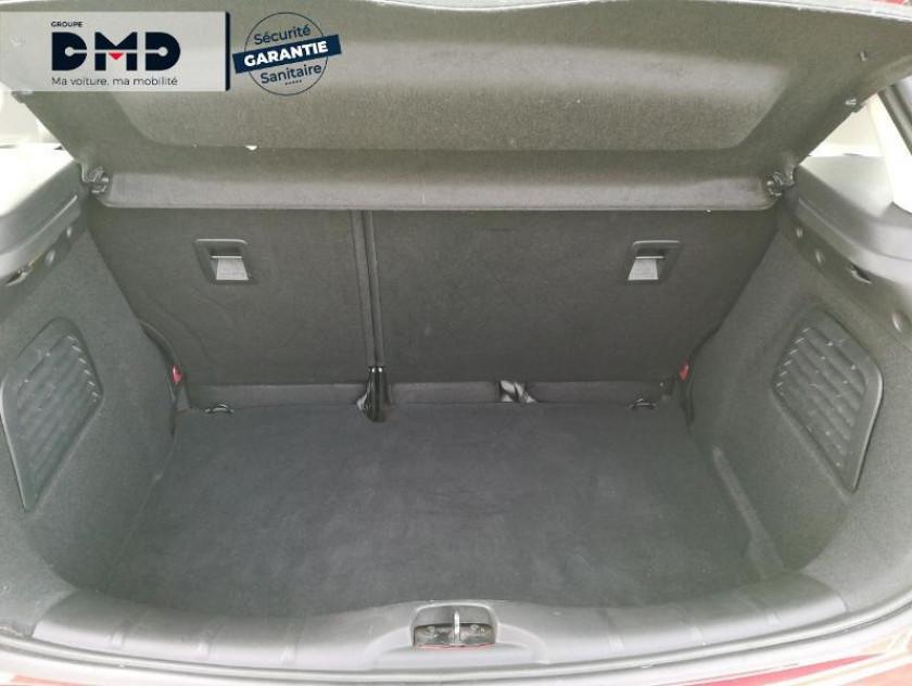 Citroen C3 1.6 Bluehdi75 Confort - Visuel #11