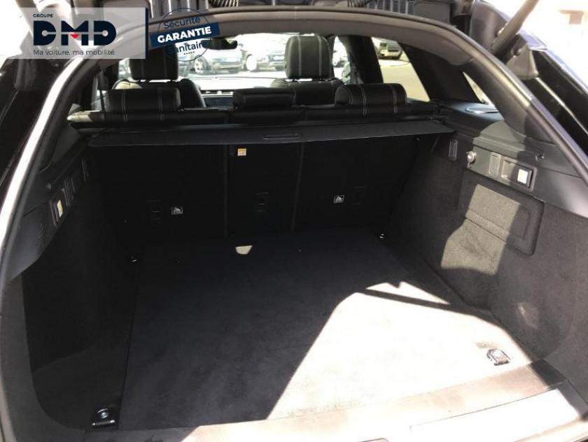 Land Rover Range Rover Velar 2.0d 240ch R-dynamic Se Awd Bva - Visuel #12