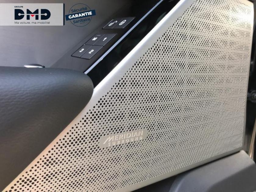 Land Rover Range Rover Velar 2.0d 240ch R-dynamic Se Awd Bva - Visuel #15