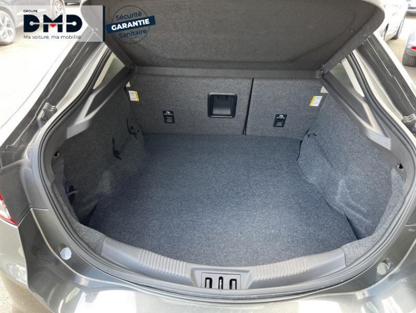 Ford Mondeo 2.0 Ecoblue 150ch Titanium Bva 5p - Visuel #12