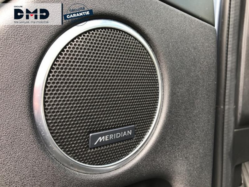 Land Rover Discovery Sport 2.0 D 180ch R-dynamic Hse Awd Bva Mark V - Visuel #15