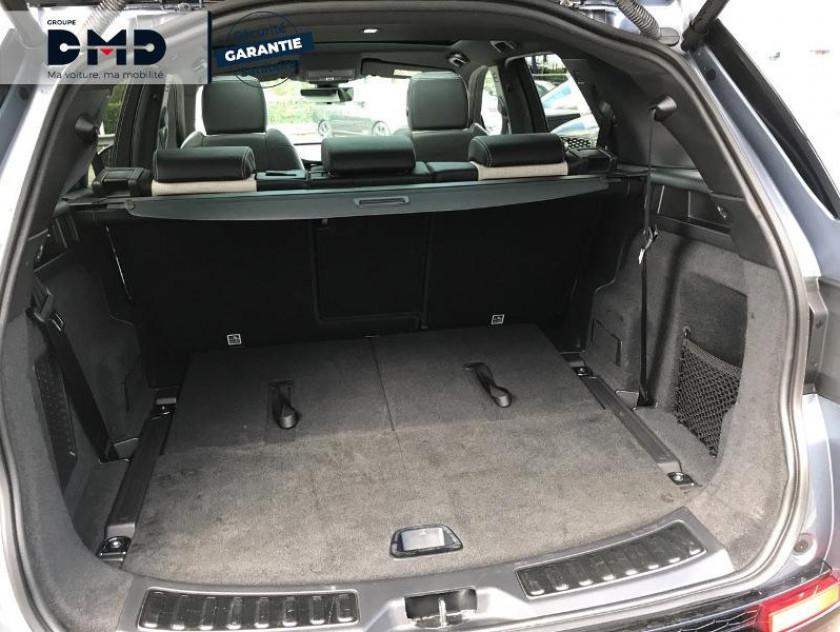 Land Rover Discovery Sport 2.0 D 180ch R-dynamic Hse Awd Bva Mark V - Visuel #12