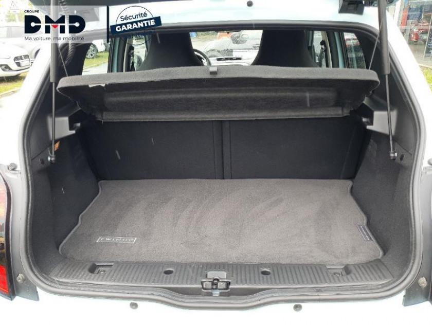 Renault Twingo 1.0 Sce 70ch Intens Euro6c - Visuel #12