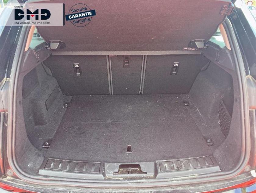 Land Rover Evoque 2.0 D 150ch Awd Bva - Visuel #12