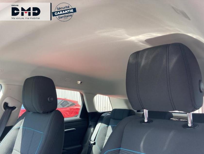 Land Rover Evoque 2.0 D 150ch Awd Bva - Visuel #14