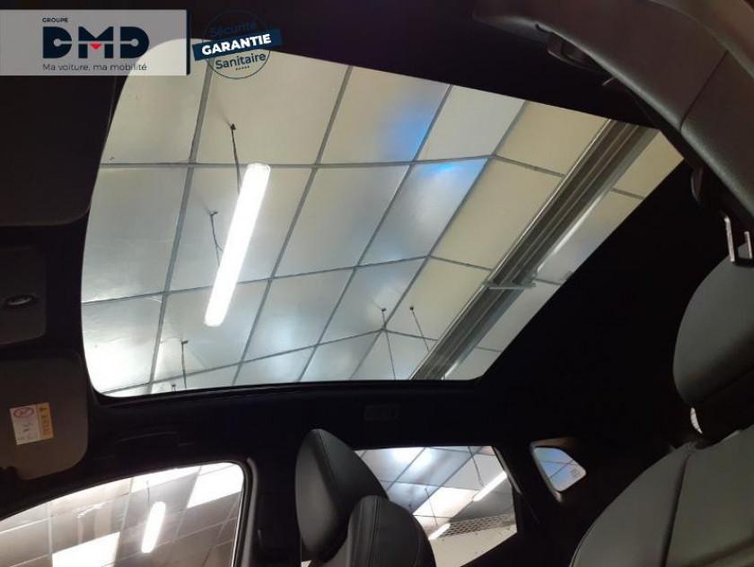 Nissan Qashqai 1.6 Dci 130ch Tekna+ Xtronic - Visuel #14