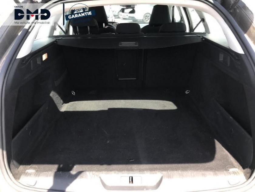 Peugeot 308 Sw 2.0 Bluehdi Fap 150ch Allure - Visuel #12